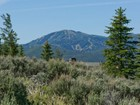 Land for sales at PREMIUM Promontory Homesite 8011 N West Hills Trl Lot 1 Park City, Utah 84098 United States