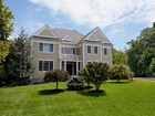 Single Family Home for sales at Gracious Park Lane Reserve Colonial 43 Stonewall Circle  West Harrison, New York 10604 United States