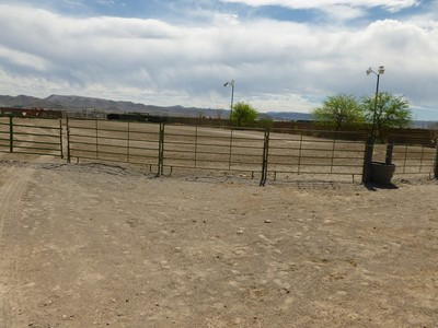 Land for sales at 0 Serene  Las Vegas, Nevada 89139 United States