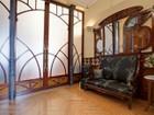 Apartamento for  sales at Piso Palacete en Justicia argensola 22 Madrid, Madrid 28004 España