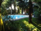 Single Family Home for  sales at A 500 mètres PLAGE et REMBLAI SUPERBE VILLA  La Baule, Brittany 44500 France