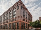 Nhà chung cư for  rentals at Downtown Condo 1520 Washington Avenue #625 St. Louis, Missouri 63103 Hoa Kỳ