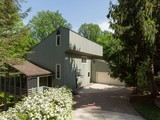 Single Family Home for sales at 1009 Gelston Circle, Mclean  McLean, Virginia 22102 United States