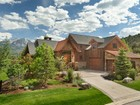 Single Family Home for sales at River Valley Ranch 104 Sopris Mesa Drive  Carbondale, Colorado 81623 United States