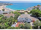 Villa for  sales at 163 Emerald Bay   Laguna Beach, California 92651 Stati Uniti