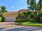 独户住宅 for  sales at 408 Via Placita   Palm Beach Gardens, 佛罗里达州 33418 美国