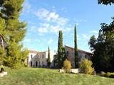 Multi-Family Home for sales at MONTPELLIER GRANDE MAISON DE MAITRE À RENOVER ! À SAISIR! Other Languedoc-Roussillon, Languedoc-Roussillon France