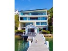 Villa for  sales at 7 Wunulla Road, Point Piper  Point Piper, New South Wales 2027 Australia