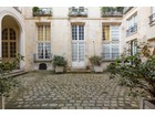 Villa for  sales at Montmorency PCo  Paris, Parigi 75003 Francia