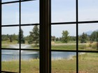 Vivienda unifamiliar for  sales at Gated Community 1411 Lake Pointe Dr Bigfork, Montana 59911 Estados Unidos