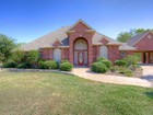 Granjas / Hacienda / Platanción for sales at 6424 CR 619   Alvarado, Texas 76009 Estados Unidos