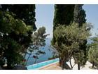 Villa for sales at Splendida villa con accesso diretto al mare Zoagli Other Genoa, Genova 16035 Italia
