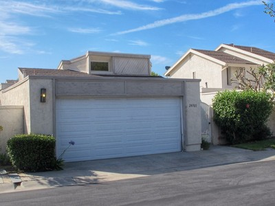 Vivienda unifamiliar for sales at 24301 Whitney Court  Laguna Niguel, California 92677 Estados Unidos