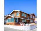 Single Family Home for  rentals at 2400 The Strand    Hermosa Beach, California 90254 United States