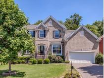 Einfamilienhaus for sales at 1284 Bridgeton Park Drive    Brentwood, Tennessee 37027 Vereinigte Staaten