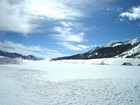 Land for sales at TBD Belleview Avenue  Crested Butte, Colorado 81224 Vereinigte Staaten
