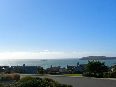 Land for sales at 202 Surfbird 202 Surfbird Court Bodega Bay, California 94923 United States