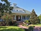 Fattoria / ranch / campagna for sales at Renaissance Farms 247 Hill Branch Road Summerville, Carolina Del Sud 29472 Stati Uniti