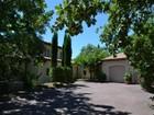 地產 for  sales at Property for sale in Draguignan GB10120  Draguignan, 普羅旺斯阿爾卑斯藍色海岸 83300 法國