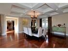 Einfamilienhaus for  sales at Altamont Estate 3082 Spencer Place West Vancouver, Britisch-Kolumbien V7V3C9 Kanada