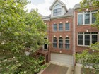 Single Family Home for sales at Hygate 1594 North Colonial Terr Arlington, Virginia 22209 United States