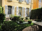 Σπίτι στην πόλη for sales at L'excellence à Aix-en-Provence :  Hôtel Particulie  Aix-En-Provence,  13100 Γαλλια