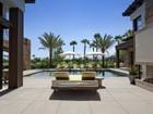 一戸建て for  sales at 80315 Via Mirasol  La Quinta, カリフォルニア 92253 アメリカ合衆国