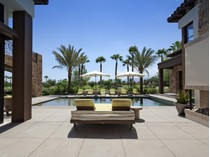 Villa for sales at 80315 Via Mirasol    La Quinta, California 92253 Stati Uniti
