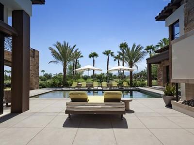 Vivienda unifamiliar for sales at 80315 Via Mirasol   La Quinta, California 92253 Estados Unidos