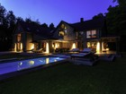 Einfamilienhaus for  sales at Quintessential Country Estate 316 Avery Road   Garrison, New York 10524 Vereinigte Staaten