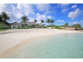 Single Family Home for sales at Sol Linda  Lyford Cay,  . Bahamas