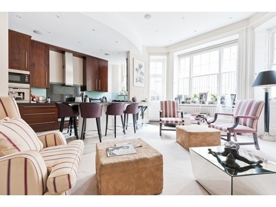 Apartment for sales at Green Street London, England United Kingdom