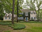 Single Family Home for sales at Doylestown, PA 5801 Private Rd Doylestown, Pennsylvania 18901 United States