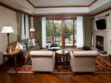 Property Of The Ritz-Carlton Club, Vail #429