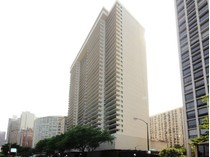 Condominio for sales at 1212 Lake Shore Drive 1212 N Lake Shore Drive # 34CN   Chicago, Illinois 60610 Estados Unidos