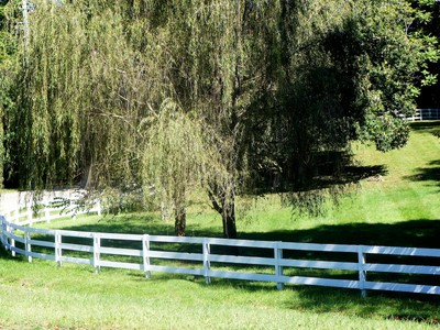 Land for sales at 5603 Harrods Glen Drive  Prospect, Kentucky 40059 United States