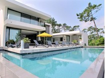 Single Family Home for sales at Biarritz / Chiberta sur le lac  Anglet, Aquitaine 64600 France