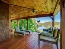 一戸建て for sales at River Highlands 10 Highview Meadows Road   Piermont, ニューハンプシャー 03779 アメリカ合衆国
