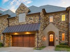 Townhouse for sales at 5728 Settlement Way   McKinney, Texas 75070 United States