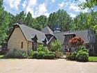 Villa for sales at Dryden 3248 Sutton  Dryden, Michigan 48428 Stati Uniti