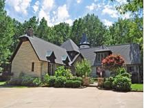 一戸建て for sales at Dryden 3248 Sutton   Dryden, ミシガン 48428 アメリカ合衆国