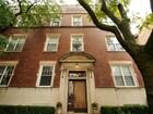 Condomínio for  sales at Fabulous Wrigleyville Duplex 916 W Grace Street Unit 1  Lakeview, Chicago, Illinois 60613 Estados Unidos