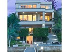 Villa for  sales at 8 Pacific Street, Watsons Pay  Watsons Bay, New South Wales 2030 Australia