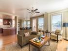 Appartement en copropriété for sales at 1630 Clarkson Street #600   Denver, Colorado 80218 États-Unis