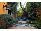 Частный односемейный дом for  sales at Casa Bethryn Cjon. Blanco San Miguel De Allende, Guanajuato 37700 Мексика