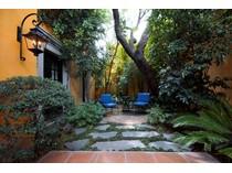 獨棟家庭住宅 for sales at Casa Bethryn Cjon. Blanco San Miguel De Allende, Guanajuato 37700 墨西哥
