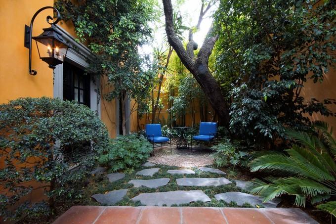 단독 가정 주택 for sales at Casa Bethryn Cjon. Blanco San Miguel De Allende, Guanajuato 37700 멕시코