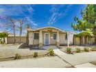 Single Family Home for  open-houses at 2019 Madison Ave.  San Diego, California 92116 United States