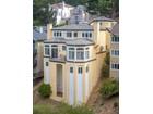 Частный односемейный дом for  sales at Mediterranean Hillside Villa 6629 Exeter Drive Oakland, Калифорния 94611 Соединенные Штаты