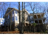 Single Family Home for sales at Grace Hill 1169 Little Round Top Way Townsend, Tennessee 37882 United States